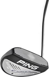 PING Cadence TR Ketsch Mid Putter product image