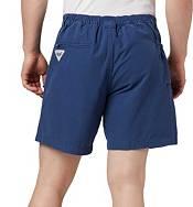 Columbia Men's Brewha II Shorts product image