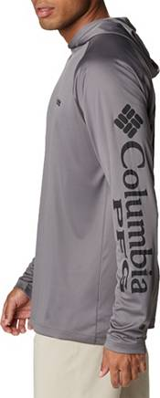 Columbia Men's PFG Terminal Tackle Hoodie product image
