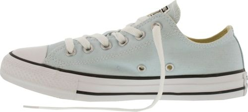 the best attitude 37be7 ca65a Converse Chuck Taylor All Star Classic Low-Top Shoes. noImageFound.  Previous. 1. 2. 3