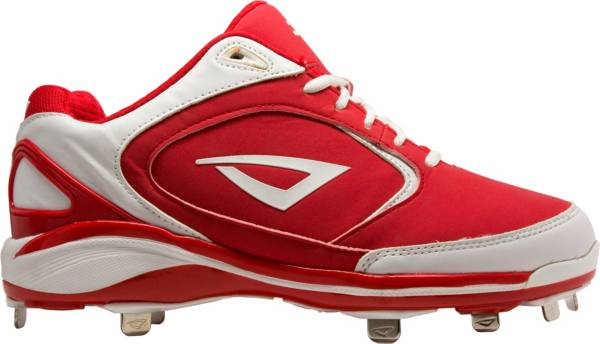 3n2 Men's Pulse+ Metal Baseball Cleats product image