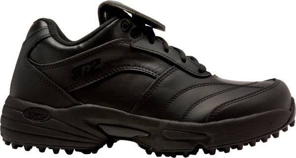 3n2 Men's Reaction LO Umpire Shoes product image