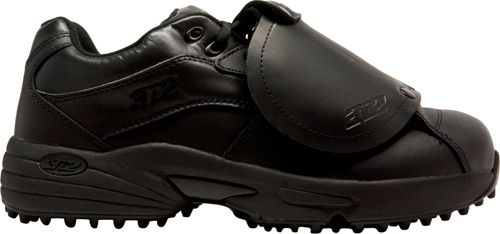 0dd31a8510d2 3n2 Men's Reaction Pro Plate LO Umpire Shoes | DICK'S Sporting Goods
