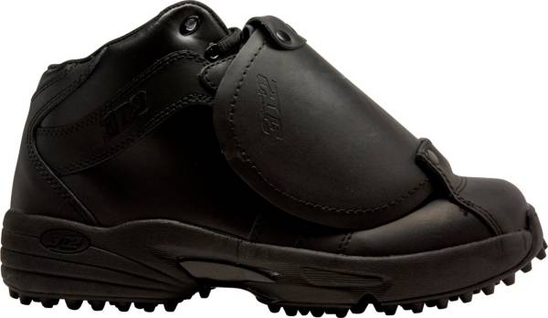 3n2 Men's Reaction Pro Plate Mid Umpire Shoes product image