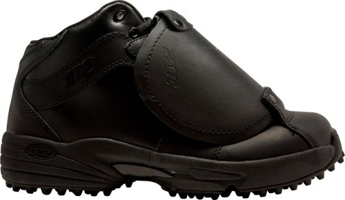 5398e167f5dc 3n2 Men's Reaction Pro Plate Mid Umpire Shoes | DICK'S Sporting Goods