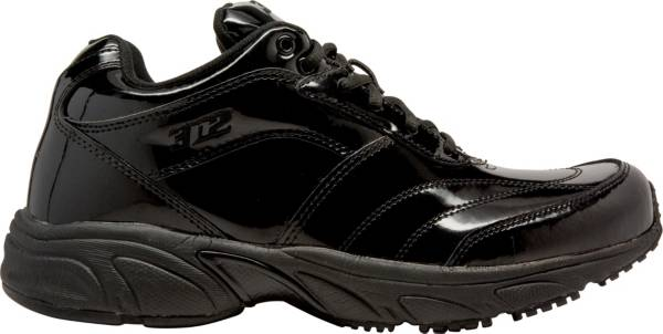3n2 Men's Reaction Referee Shoes product image