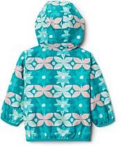 Columbia Infant Mini Pixel Grabber II Wind Jacket product image