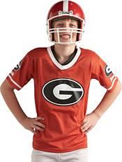 Franklin Georgia Bulldogs Deluxe Uniform Set product image
