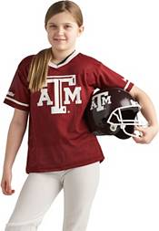 Franklin Texas A&M Aggies Deluxe Uniform Set product image
