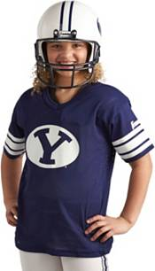 Franklin BYU Cougars Youth Deluxe Uniform Set product image