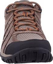 Columbia Men's Redmond Low Hiking Shoes product image