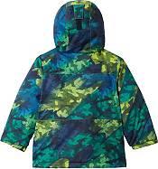 Columbia Toddler Boys' Lightning Lift Jacket product image