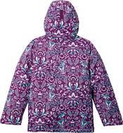 Columbia Toddler Girls' Horizon Ride Jacket product image