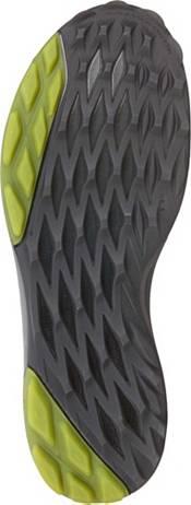 ECCO Men's BIOM Hybrid 3 BOA Shoes product image