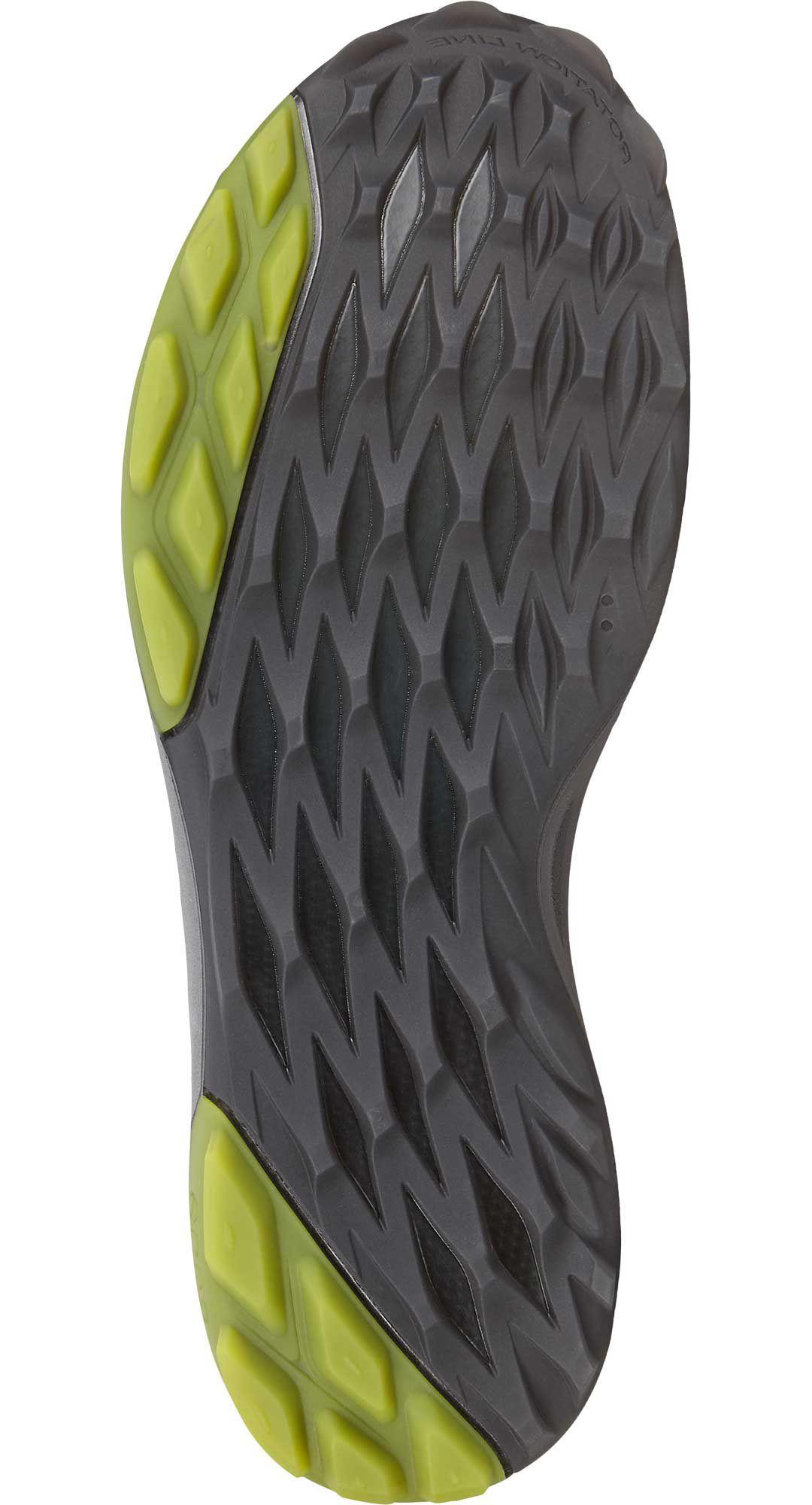 56b38015e9986 ECCO Men's BIOM Hybrid 3 BOA Golf Shoes. noImageFound. Previous. 1. 2. 3