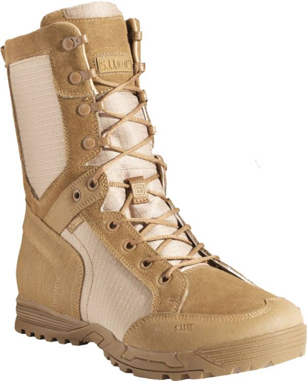 5.11 Tactical Men's Recon Desert Tactical Boots product image