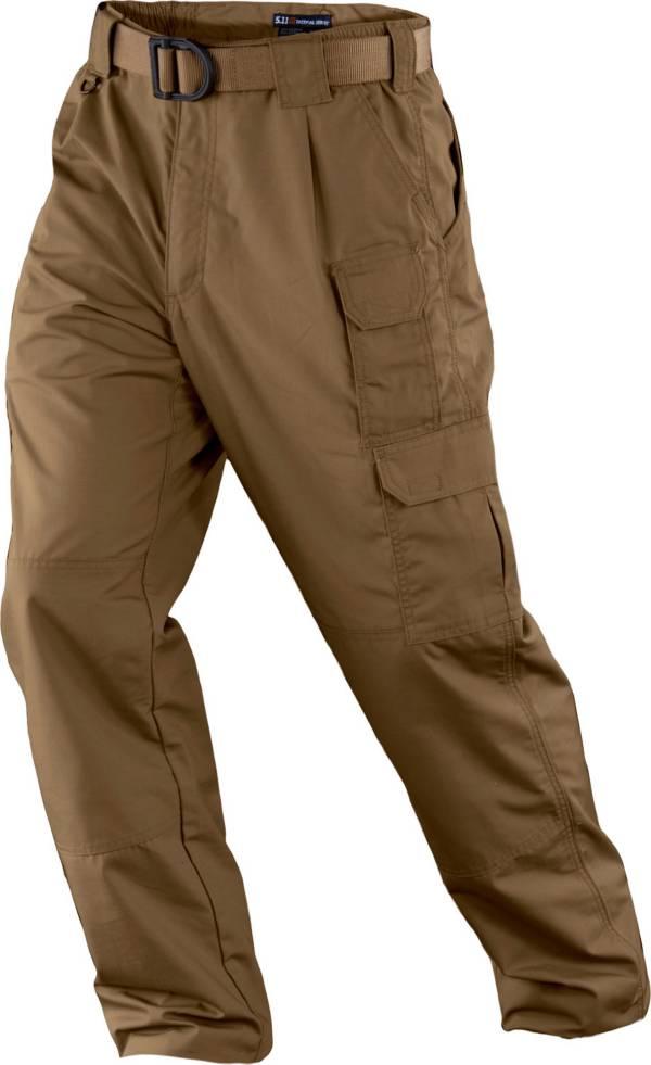 5.11 Tactical Men's Taclite Pro Pants product image