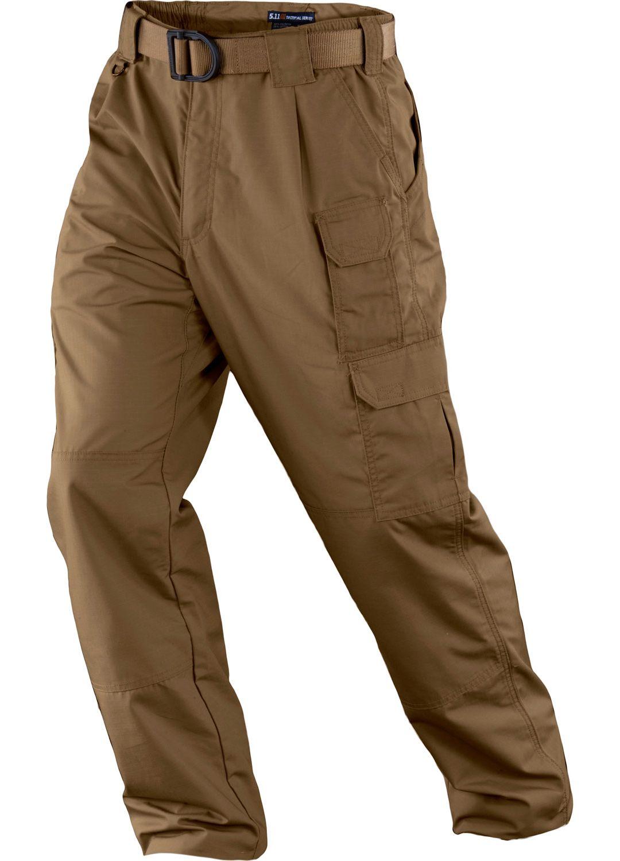 1a3027be 5.11 Tactical Men's Taclite Pro Pants | DICK'S Sporting Goods