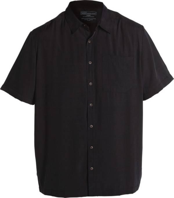 5.11 Tactical Men's Select Covert Shirt product image