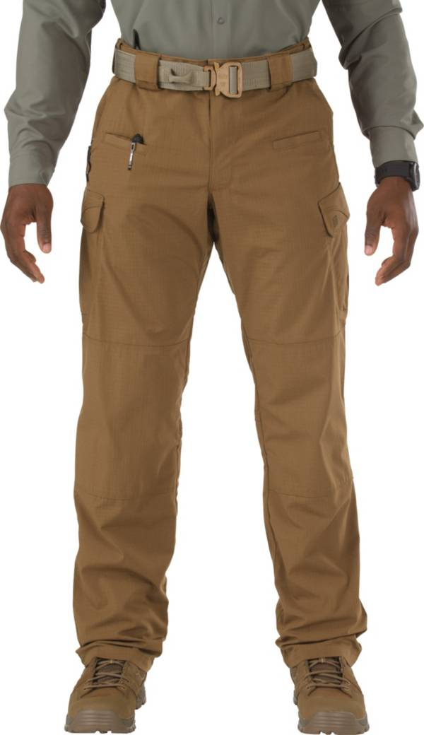 5.11 Tactical Men's Stryke Pants product image