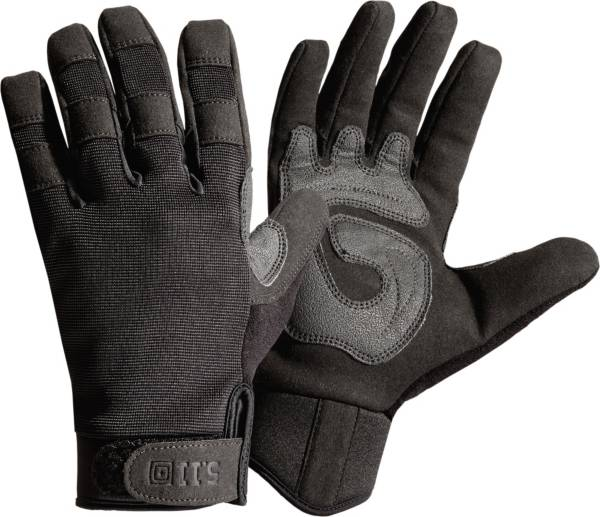 5.11 Tactical Men's TAC A2 Gloves product image