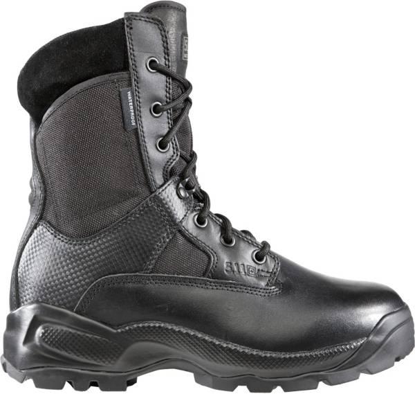 5.11 Tactical Men's A.T.A.C. Storm Waterproof Tactical Boots product image