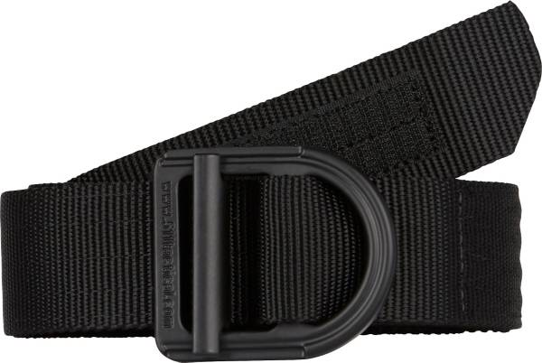 5.11 Tactical Men's Trainer Belt product image