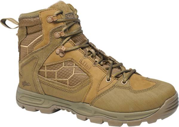 5.11 Tactical Men's XPRT 2.0 Waterproof Tactical Boots product image