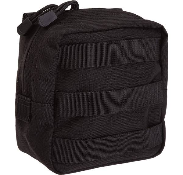 5.11 Tactical 6.6 Pouch product image