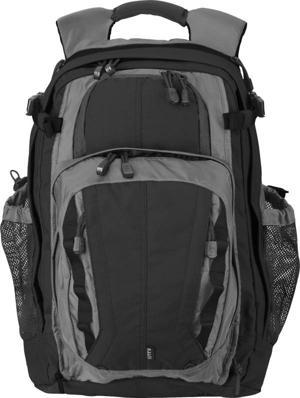 5.11 Tactical Covrt 18 Backpack product image