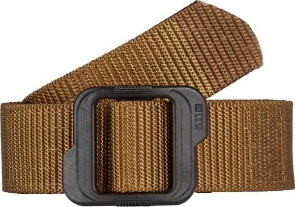 5.11 Tactical Men's 1.5'' Double Duty TDU Belt product image