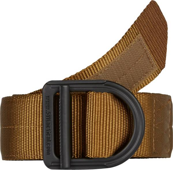 5.11 Tactical Men's 1 3/4'' Wide Operator Belt product image