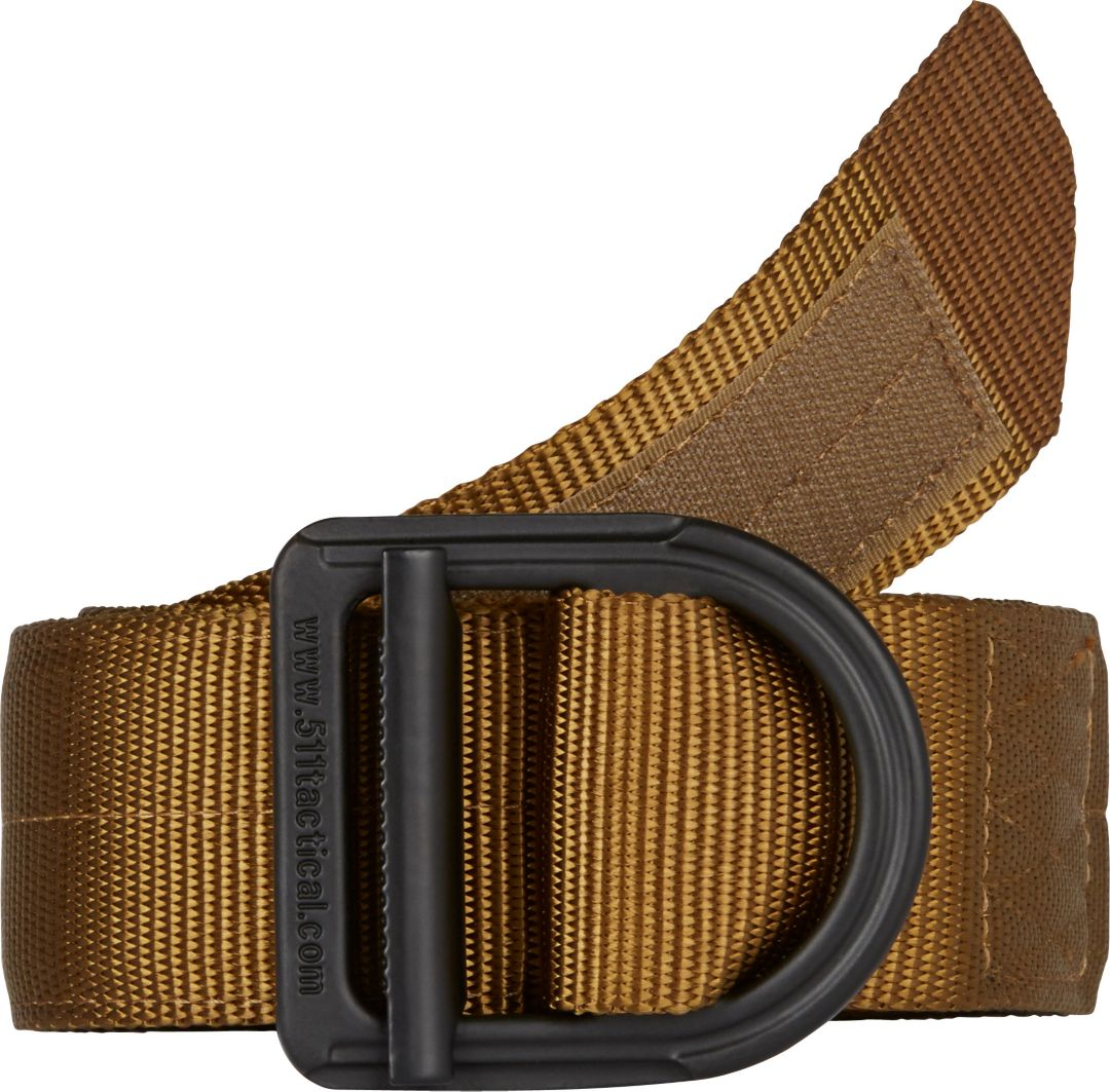 5 11 Tactical Men's 1 3/4'' Wide Operator Belt