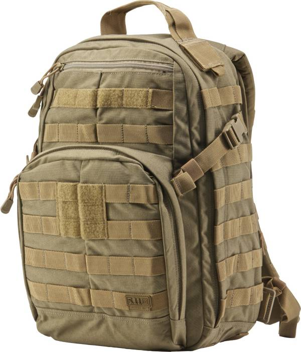 5.11 Tactical RUSH 12 Backpack product image