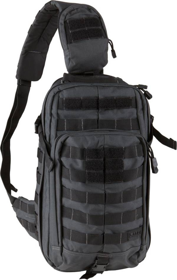 5.11 Tactical RUSH MOAB 10 Go Bag product image