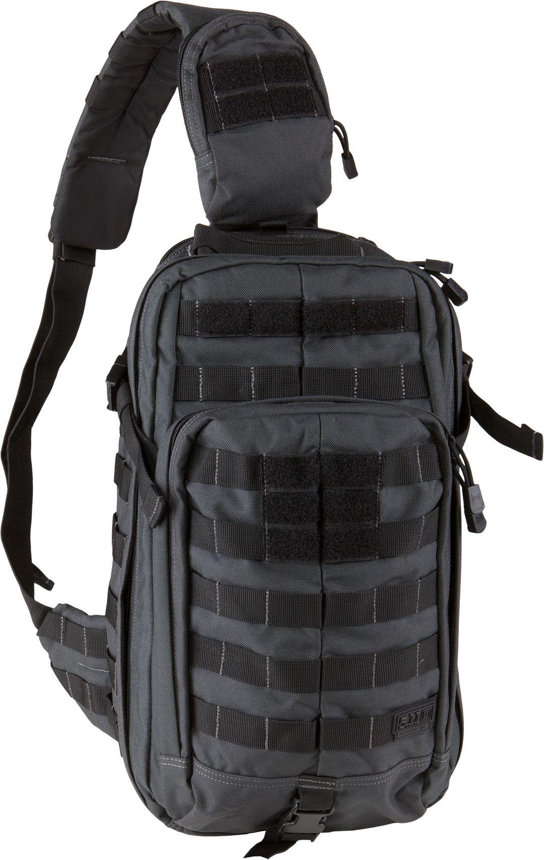 5 11 Tactical Rush Moab 10 Go Bag