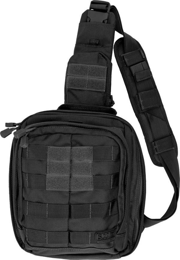 5.11 Tactical Rush Moab 6 Bag product image