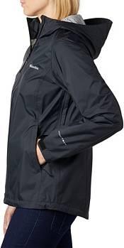 Columbia Women's EvaPOURation Rain Jacket product image