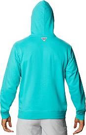 Columbia Men's PFG Triangle Hoodie product image