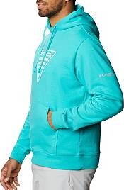 Columbia Men's PFG Triangle Hoodie product image