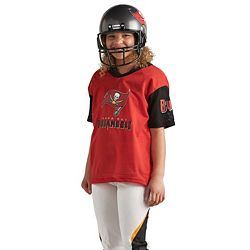 lowest price 91472 d5808 Franklin Tampa Bay Buccaneers Youth Deluxe Uniform Set