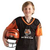 Franklin Cincinnati Bengals Youth Deluxe Uniform Set product image