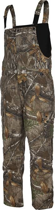 Blocker Outdoors Shield Series Youth Commander Insulated Bib product image