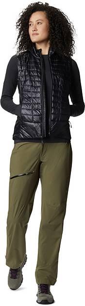 Mountain Hardwear Women's Stretch Ozonic Pant product image