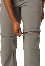 Columbia Women's Saturday Trail II 32'' Convertible Pants product image