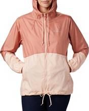 Columbia Women's Flash Forward Windbreaker Jacket product image
