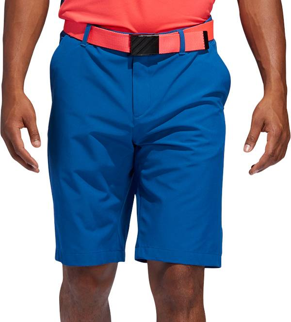 adidas Men's Ultimate365 Golf Shorts product image