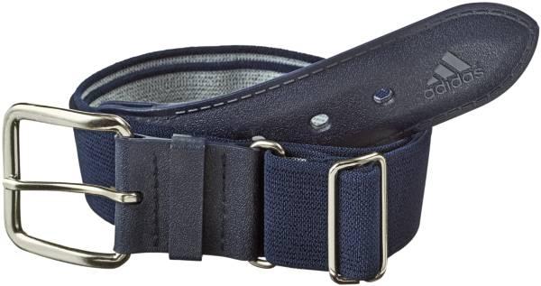 adidas Adult Baseball Belt product image