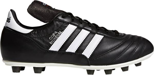 adidas Men's Copa Mundial Soccer Cleat product image