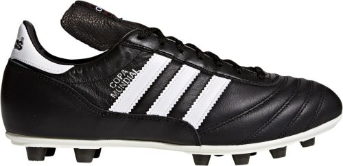 new concept 477ce d01eb adidas Men s Copa Mundial Soccer Cleat